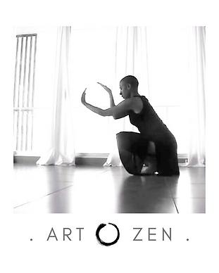 ART-O-ZEN-VIBES-LOGO.png