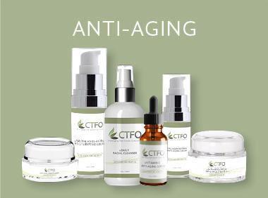cbd-anti-aging