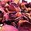 Thumbnail: ROSE INFUSION