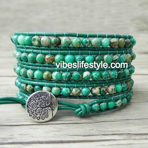 VL-Bracelet