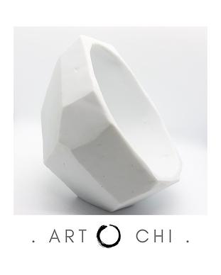 ART-O-CHI-LOGO.png