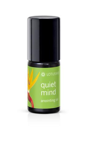 LW_Quiet_Mind_anointing_oil_large