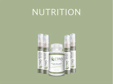 cbd-nutrition.jpg