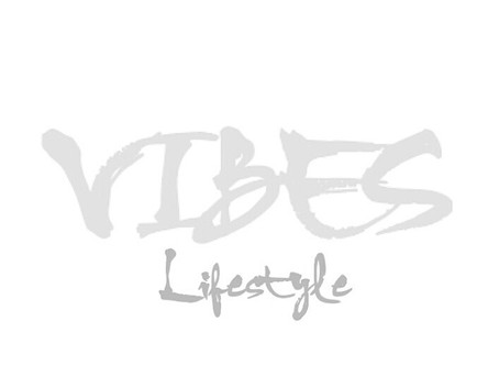 What Is VIBES Lifestyle...?