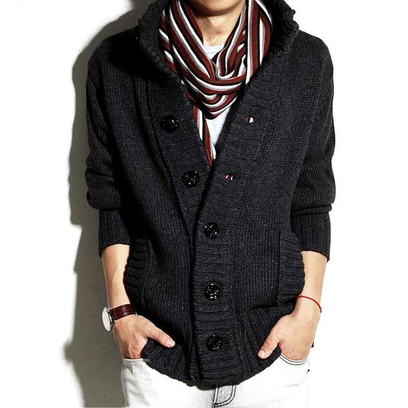 2017-brand-fashion-mens-wool-cardigan-sweaters-men-s-thick-stand-collar-pullover-korean-full-sleeves