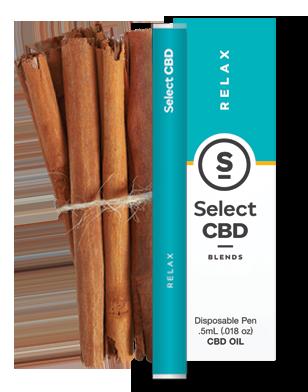 relaxproduct-cinnamon_grande