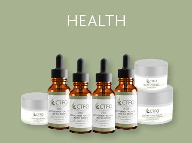 cbd-health