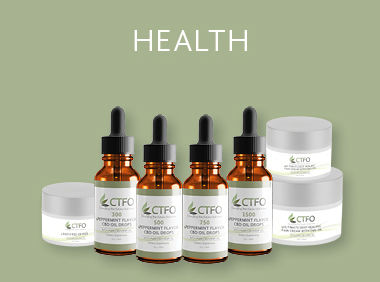 cbd-health.jpg