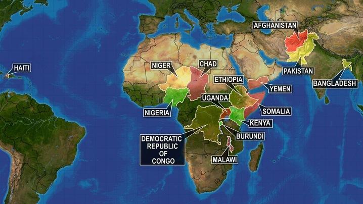 15_Countries_Map_slideshow