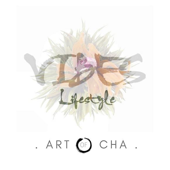 ARTOFCHA-LIGHT-LOGO.png