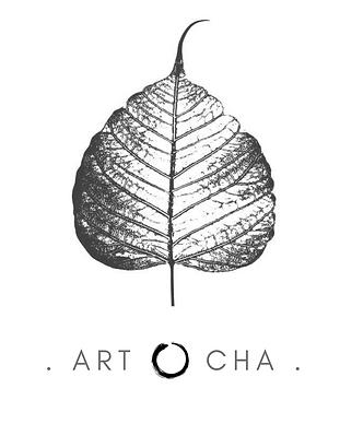 ART-O-CHA-LOGO.png