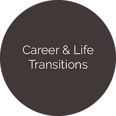 ​Career & Life Transitions