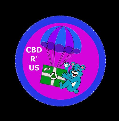 CBD R US Logo.png