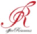 resonanz_logo_01.png