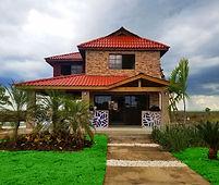 Vista Villa 2N.jpg