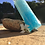Thumbnail: smurf blue bath salts