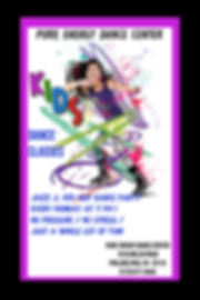 Copy of Kids  Jazz Party  Poster.jpg