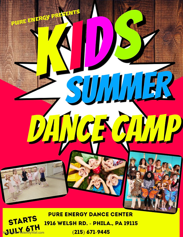Copy of Kids Summer Camp Flyer Template - Made with PosterMyWall  POSTER.jpg