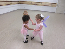 DANCE STUDIO PICS (9)