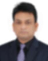 Debashish Sengupta.jpg