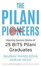 The pilani pioneers.jpg