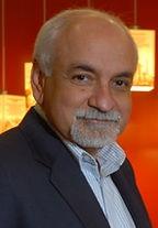 Ajay Nanavathi