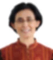 Vinita-Bali-1140x1716.jpg