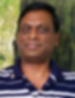 Balaji Pasumarthy.jpg
