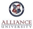 alliance university.jpg