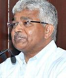 V Raghunathan 1.jpg