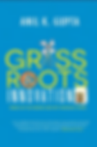 Gross Roots Innovato