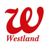 westland-books.jpg