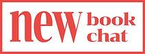 NBNC Logo new.jpg