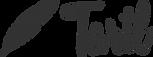 Tartl Logo.png