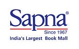 sapna books