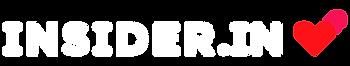 insider-highres-logo-white.png