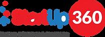 Startup 360-logo -600dpi.png