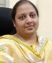 Dr.Shweta Jain.JPG