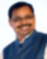 Mr. Sudhakar Rao, Director - Branding, I