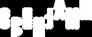 openjamm transparent logo (1).png