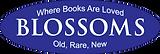 Blossoms Books
