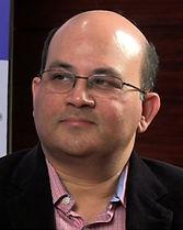 Rishiesha Krishnan