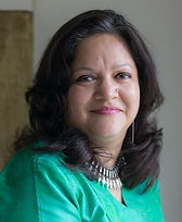Deepali Naair - Profile Pic.jpg