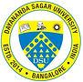dayananda-sagar-admission-test-dsat.jpg
