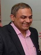 Ranganath Iyengar.jpg