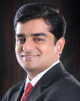 Rajiv Jayaraman 1.jpg