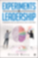 Experiments in Leadership_book cover.jpg