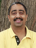 Ganesh Vancheeshwaran 1.jpg