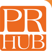 PRHUB_logo.png