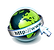 World-Wide-Web-PNG-Image.png